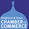 Brighton & Hove Chamber of Commerce Member