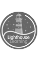 Lighthouse Learning Logo