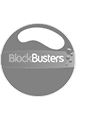 blockbusters-logo